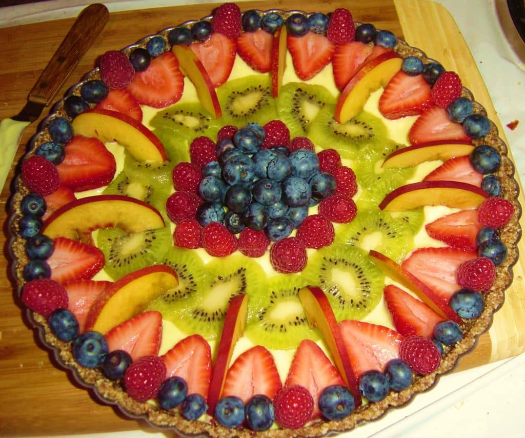 raw-fruit-tart.jpg