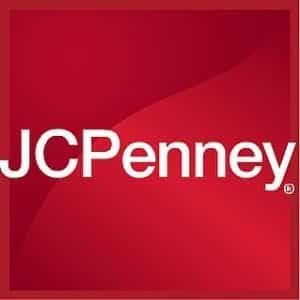 JCPenneyLogo_Full