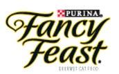 FREE Sample of Fancy Feast Broths Cat Food