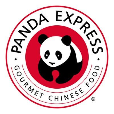 Panda Express coupons