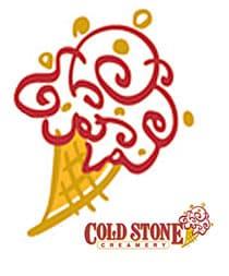 profile_img1_coldstone