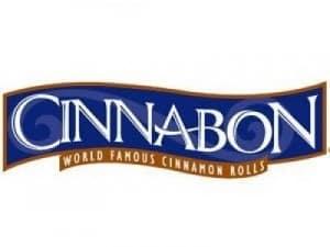 FREE Cinnabon