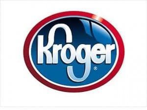 Kroger Freebies