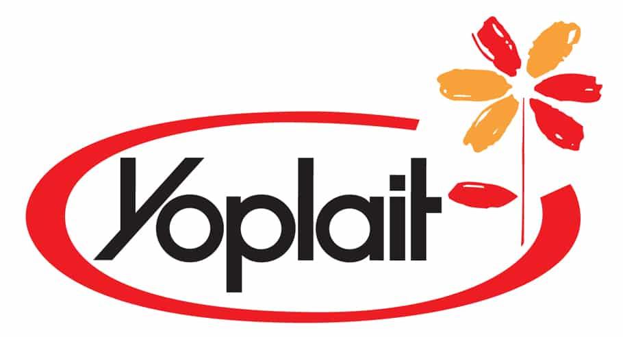 Free Yoplait Greek Yogurt