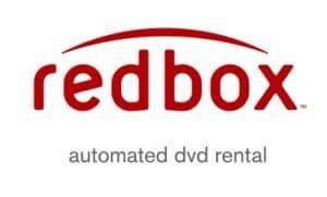 FREE Redbox Movie Rental August 21