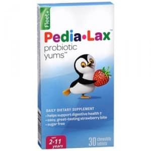 1-11-pedialax