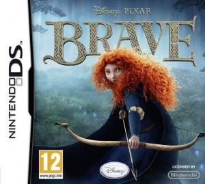 brave_ds_g58365-full