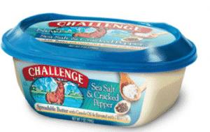 challenge-butter