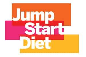jumpstart-logo-2013