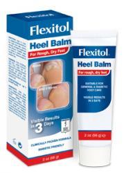 lhusa-flexitol-website-hb-4sctube-right-lr (1)