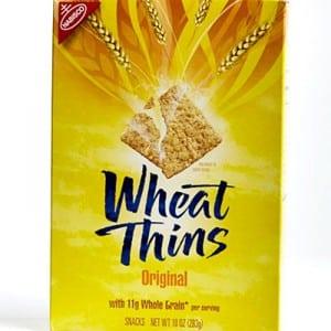 1104w-wheat-thins-original-l