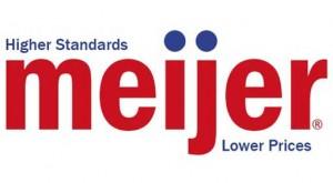 Meijer-Logo_093147