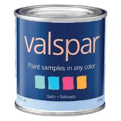 Valspar-Paint-