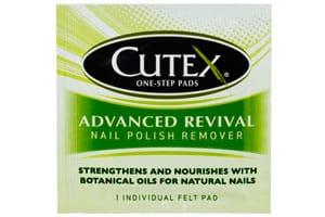 cutex-nail-polish-remover-pads-sm