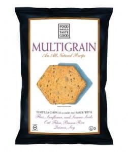 df-multigrain-chips_300