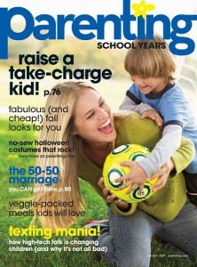 Parenting-School-Years-11