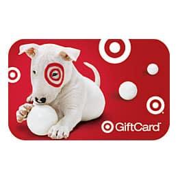 TargetGiftCard1 (1)