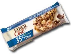 fiber_one_bar