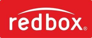 logo-free-redbox-codes