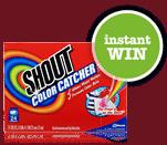shout_instant