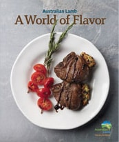 world_of_flavor