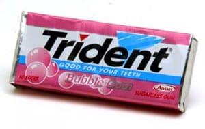2-trident