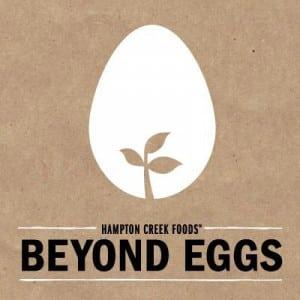 BeyondEggs-logo-300x300