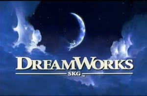 DreamWorks+SKG