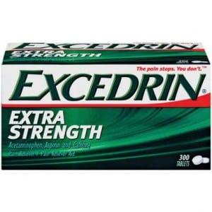 Excedrin_Extra_Strength