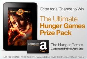 HungerGamesSweepstakes_March2013_470x321v2._V373008871_