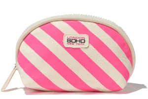 soho-beauty-surfette-dome-clutch-sm