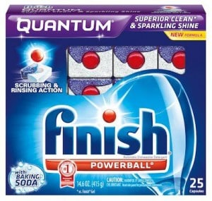 204855_finish_quantum_