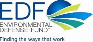 8733774344e78c31cdfea8e0cd8cfdbc_EDF-Logo