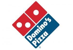 Dominos-Pizza-150x1501
