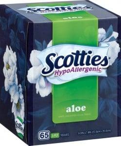 Scotties-Facial-Tissue