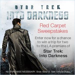 StarTrekSweepstakes_April2013_300x300._V370967545_