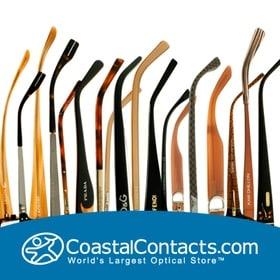 coastal_logo_gif_280x280_crop_q95