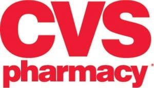 CVS Freebies