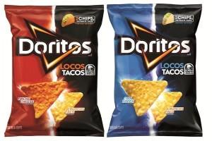 doritos-locos-tacos