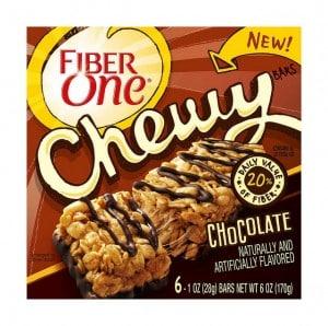 fiber-one-chewy-chocolate-bars