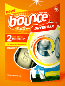 free-bounce-dryer-bar-227x300