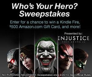 injustice_postcard_sweeps._V371801331_
