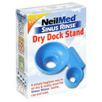 neil-med-nasadock-w230-h230
