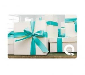 qvc-gift-card