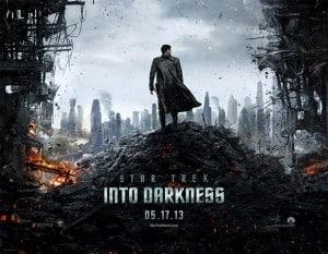 star-trek-into-darkness-poster