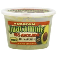 yucatan-guacamole-173675