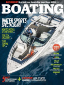 boating (1)