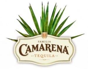 familia-camarena-tequila-logo