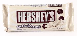 hershey_s_cookies_n_creme