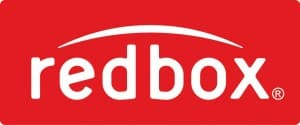 logo-free-redbox-codes-300x125